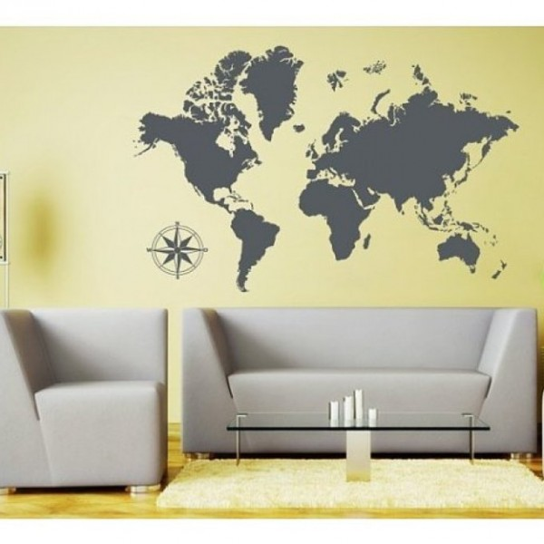 detailed-world-map-wall-decal-sticker-mural-by-custom-map-wall-decal_1518984394_680x680_d7dd6c1a7f5b2ae5