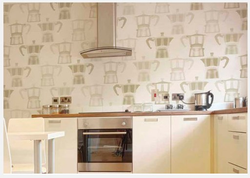 Kichen-wallpaper-