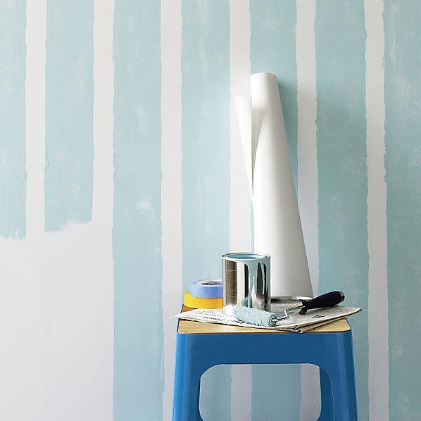 diy-self-adhesive-wallpaper