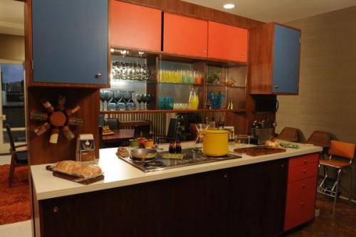 ドンキッチン2