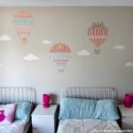 cute-girls-room-decor-hot-air-balloons-wall-decals
