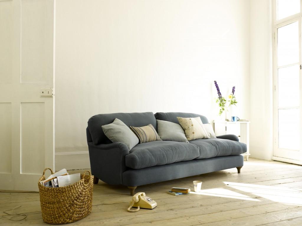 Jonesy-Sofa-in-Dusk