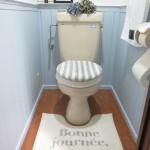 toiletmat-icatch